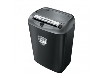 Fellowes Powershred 75Cs 4x38 mm skartátor