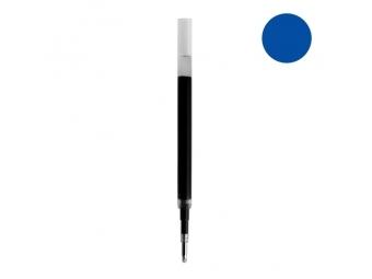 MILAN Náplň gélová Gel Touch 0,7 mm, modrá