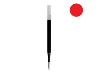 MILAN Náplň gélová Gel Touch 0,7 mm, červená