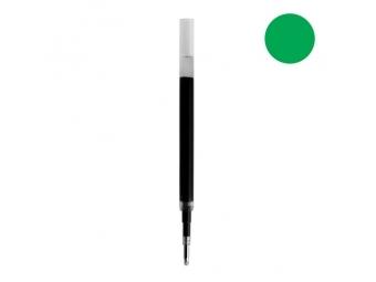 MILAN Náplň gélová Gel Touch 0,7 mm, zelená