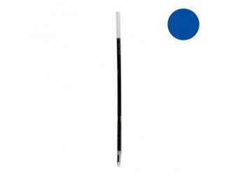 MILAN Náplň gélová Dry-Gel 0,7 mm, modrá
