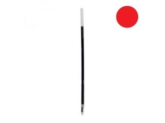MILAN Náplň gélová Dry-Gel 0,7 mm, červená