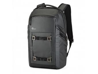 Lowepro ruksak Freeline BP 350 AW čierny