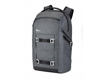 Lowepro ruksak Freeline BP 350 AW šedý