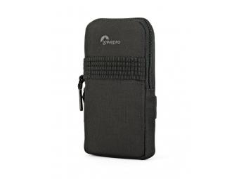 Lowepro ProTactic Phone Pouch