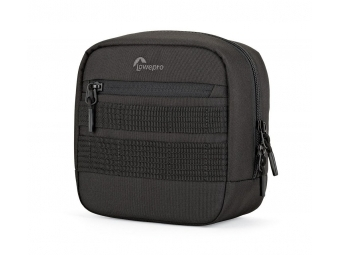 Lowepro ProTactic  Utility Bag 100 AW