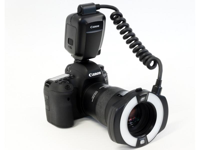 f4e388e00 Canon EOS 6D Mark II telo Makro set -220€ CASHBACK   Foto-video ...