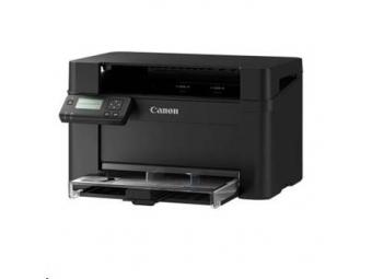 Canon i-SENSYS LBP 113w Laserová tlačiareň