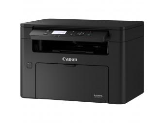 Canon i-SENSYS MF113w Laserové multifunkčné zariadenie