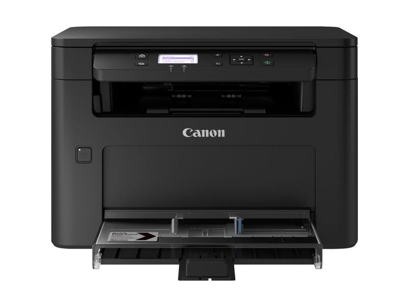 c742c14977ebe Canon i-SENSYS MF113w Laserové multifunkčné zariadenie | Kancelárska ...