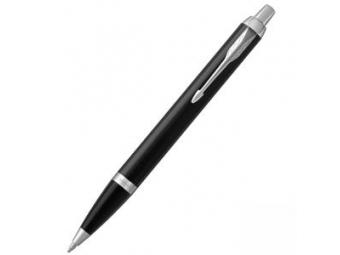 Parker IM Black CT guličkové pero