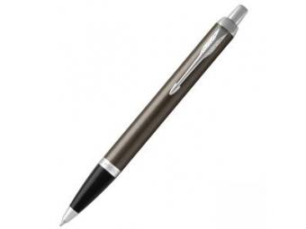 Parker IM Dark Espresso CT guličkové pero