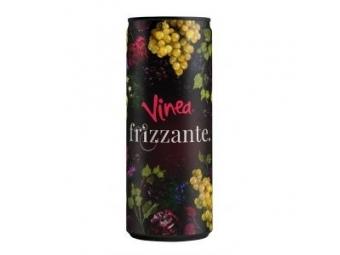 Vinea Frizzante 0,25l (bal=24s)