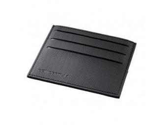 Obal Conceptum na RFID (kredit.) karty