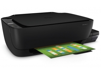 HP All-in-One Ink Tank Wireless 415