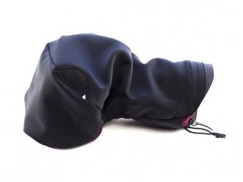 Peak Design Shell - elastická pláštěnka pre mirrorless a zrkadlovky, veľkosť S