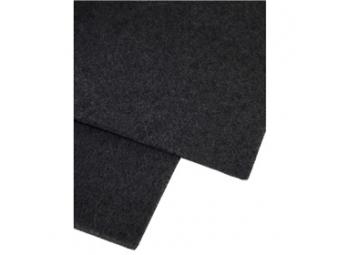 Xavax 111870 filter pre digestory, s aktívnym uhlím, 2 ks