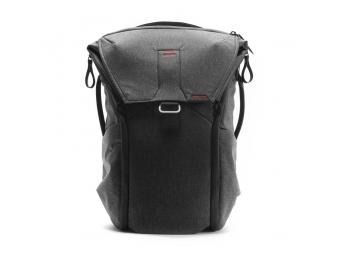 Peak Design Everyday Backpack 20L - Charcoal (tmavo šedá)