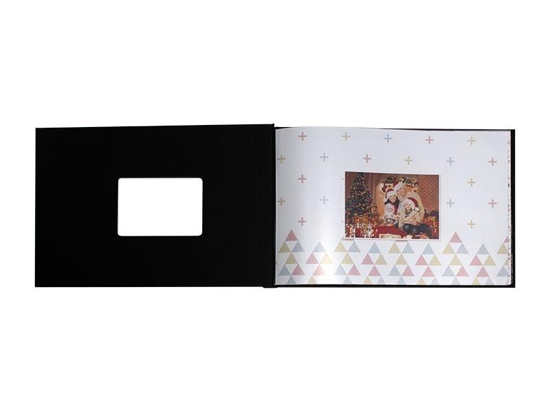 12e8bc76e3 Samoobsluha - Fotokniha na počkanie 15x20 cm Kodak