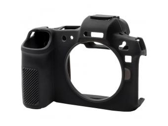 Easy Cover Púzdro Reflex Silic Canon EOS R Black