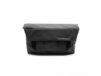 Peak Design Field Pouch - kapsa čierna