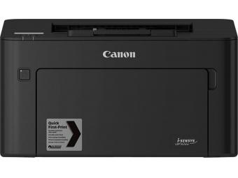 Canon i-SENSYS LBP 162dw Laserová tlačiareň