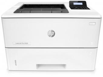 HP LaserJet Pro M501dn (J8H61A) Laserová tlačiareň