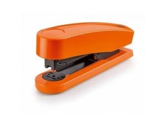 Novus Zošívačka B 4 oranžová (40l)