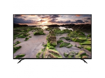 "Sharp LC 70UI9362 UHD 800Hz, SMART H265, LED televízor s uhlopriečkou 70"" (178 cm)"