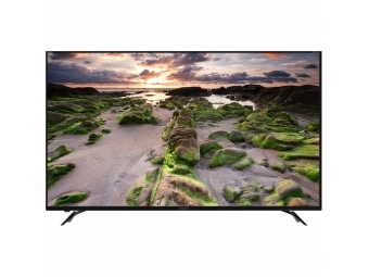 "Sharp LC 60UI9362 UHD 800Hz, SMART H265, LED televízor s uhlopriečkou 60"" (152 cm)"