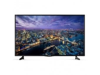 "Sharp LC 40FI3122 100Hz, DVB-S2/T2 H265, LED TV 40"" (100 cm) FullHD"