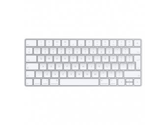 Apple Magic Keyboard SK bezdrôtová klávesnica