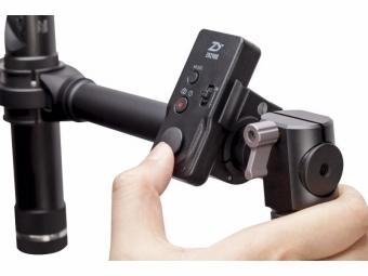 Zhiyun Bluetooth Wireless Remote ZW-B02, univ. diľaľkové ovládanie