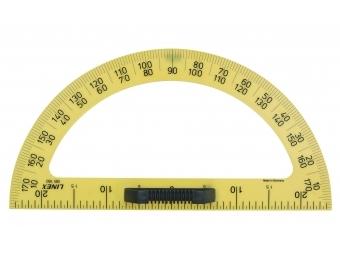Linex BB180 Uhlomer tabuľový 42cm