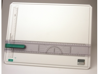 Linex BDHB3045 Rysovacia doska