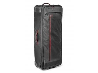 Manfrotto LW-99 V2 Pro Rolling organizer, fotografický kufr na kolečkách vel.99 řada PL