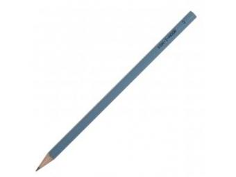 Koh-i-noor Ceruzka školská 1702/č.2 (bal=144ks)
