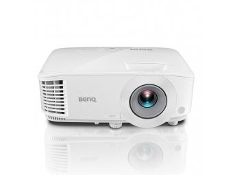 BenQ MX611 - 4000lm,XGA,HDMI,MHL,USB