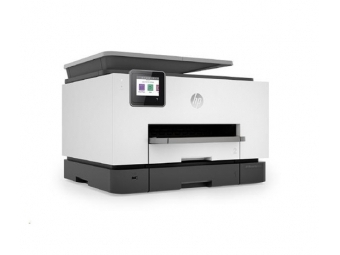 HP Officejet Pro 9020 e-All-in-One (1MR78B),Atramentové multifunkčné zariadenie