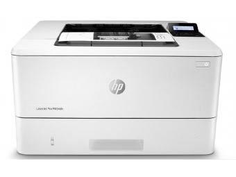 HP LaserJet Pro M404dn (W1A53A) Laserová tlačiareň