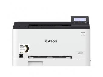 Canon i-SENSYS LBP 623Cdw Laserová farebná tlačiareň