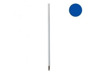 JUNIOR Náplň guľôčková X-10 0,7 mm, modrá