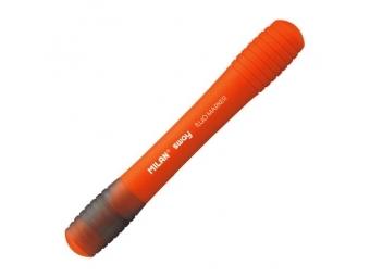 MILAN Zvýrazňovač Sway Fluo Marker - oranžový