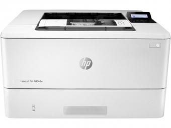 HP LaserJet Pro M404dw (W1A56A) Laserová tlačiareň