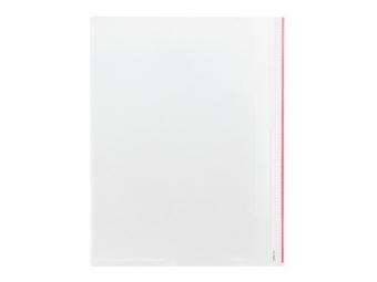 PLUS Obal na dokumenty 3 v 1 FL-102CH, ružový