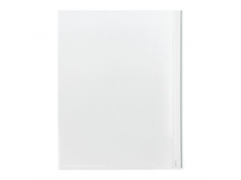 PLUS Obal na dokumenty 3 v 1 FL-102CH, sivý