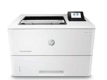 HP LaserJet Enterprise M507dn (1PV87A) Laserová tlačiareň