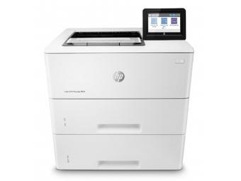 HP LaserJet Enterprise M507x (1PV88A) Laserová tlačiareň
