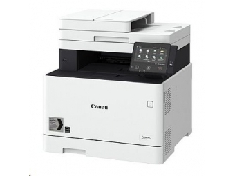 Canon i-SENSYS MF746Cx Laserové multifunkčné zariadenie