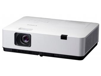 Canon LV-WU360 projektor